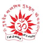 logo sport11