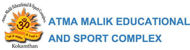 ATMA MALIK EDUCATION AND SPORT COMPLEX